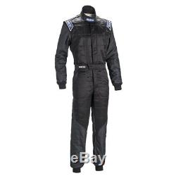 Sparco 0011263 RS5 Nomex Racing Suit