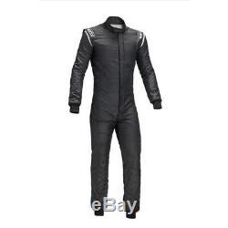 Sparco 0011269 Superleggera RS9.1 Nomex Racing Suit