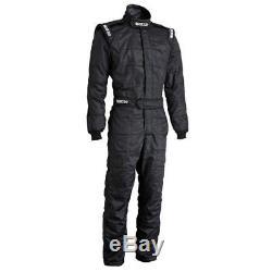 Sparco 001158SP X Light Evo-3 Nomex Racing Suit