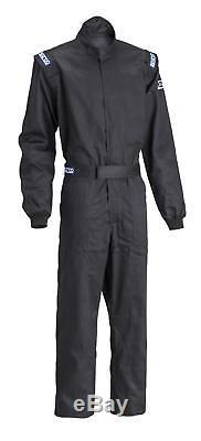 Sparco Driver Racing Suit 001051D3LNR