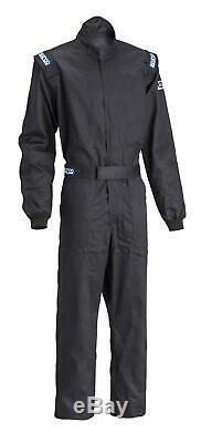 Sparco Driver Racing Suit 001051D5XLNR