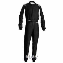 Sparco Eagle 2.0 Race Suit SPA001136H