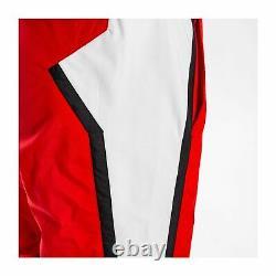 Sparco Italy X-Light MY20 Race Suit black (FIA homologation) (52)