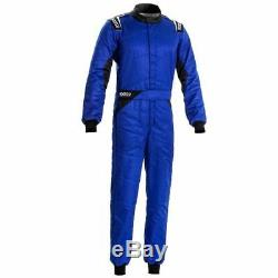 Sparco NEW SPRINT Racing Suit (FIA & SFI Approved) SPA001092 4 Colors