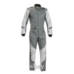 Sparco Racing Fire Suit Energy RS-5 Three Layer 1-Piece size 64