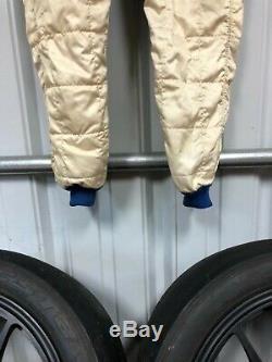 Sparco Racing Suit X-Light 300