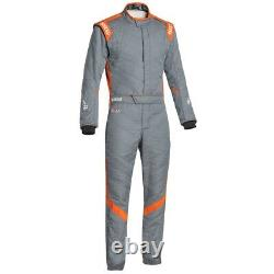 Sparco Victory RS-7 Lightweight Race Suit