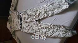 Sparco X-Light 300 race suit silver